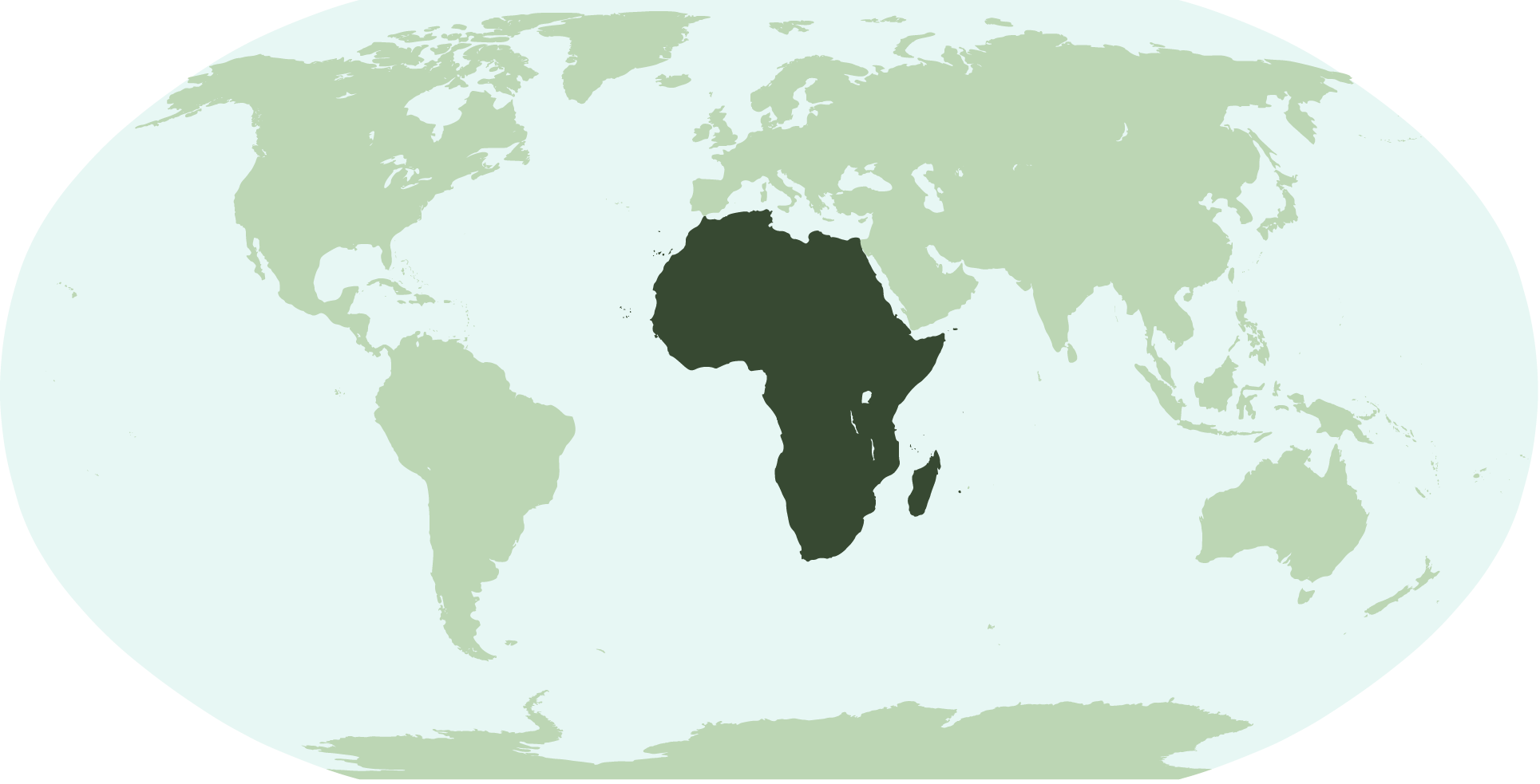 AfricaLocation.png