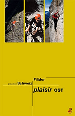 Datei:PlaisirOST07 EditionFilidor.jpg