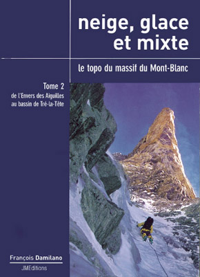 Datei:Neige, glace et mixte - tome 2.jpg