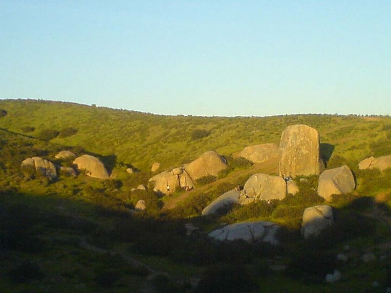 Datei:SanteeBoulders SD CA USA.jpg