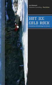 Hot ice - cold rock.jpg