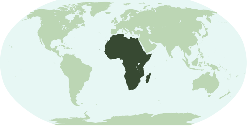 Datei:AfricaLocation.png